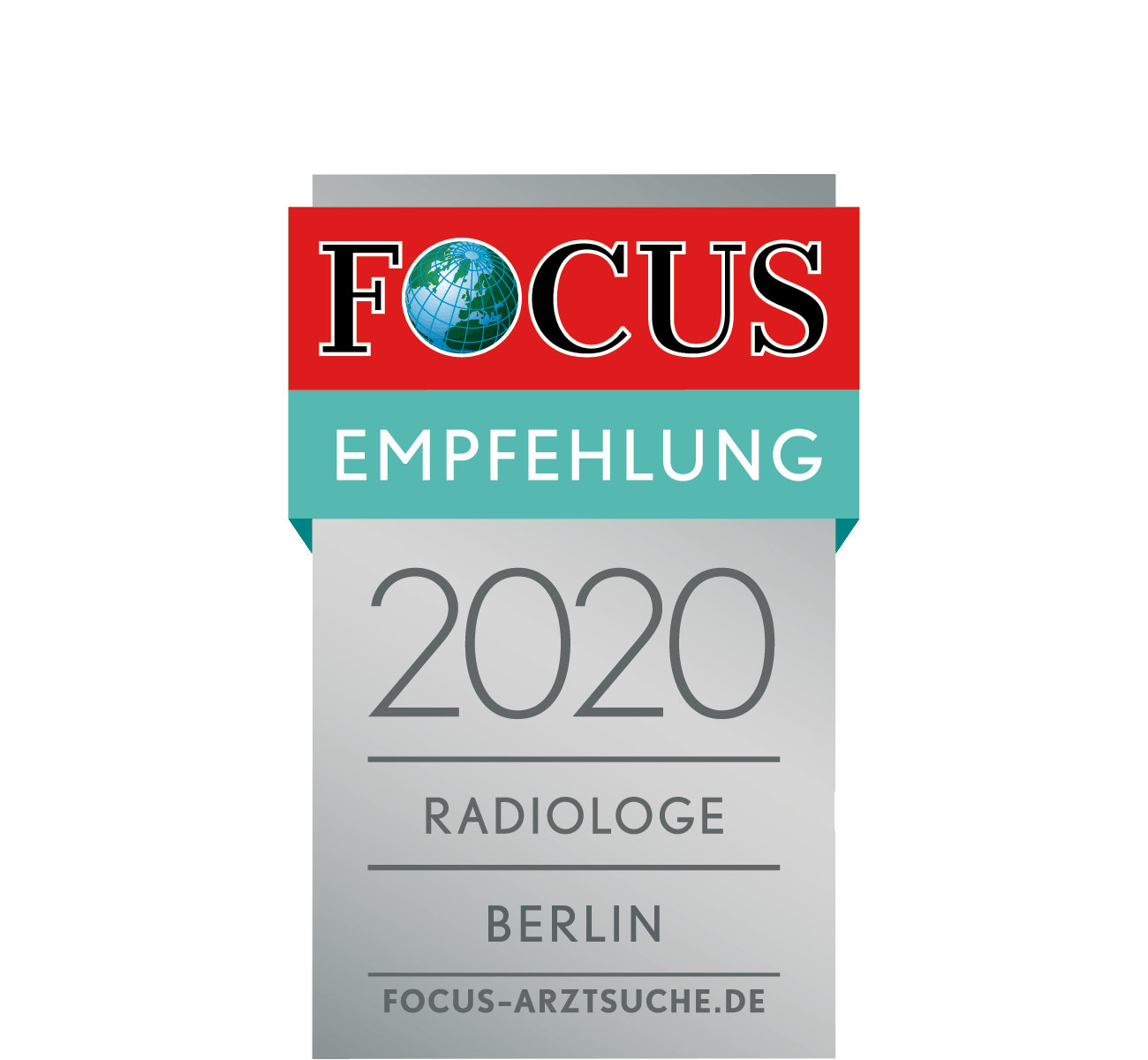 FCGA_Regiosiegel_2020_Radiologe-_Berlin